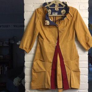 Women's Trendy Jacket